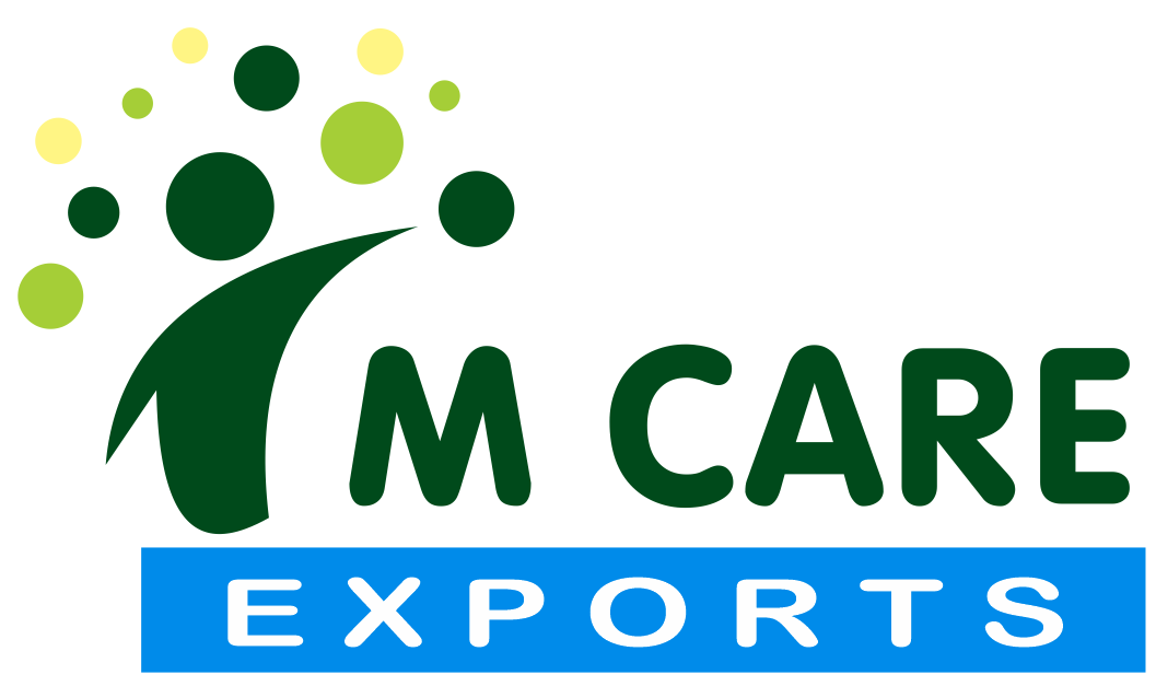 M Care Exports- Pharmaceutical Exporter, Distributor, Wholesaler, RLD Supplier and Comparators from India